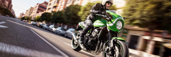 Z900RS_CAFE_-_Action_Images__22_