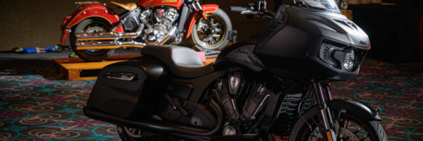 indian Motorcycle Challenger 2020_-10